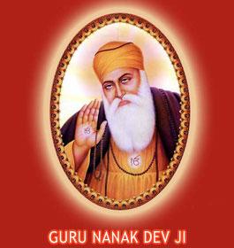guru-nanak-dev-ji