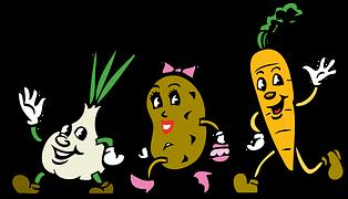 vegetables-29063__180