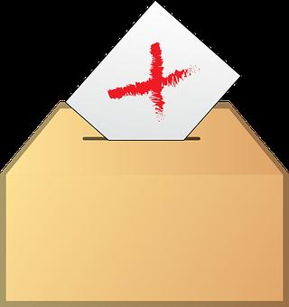 ballot-160569__340